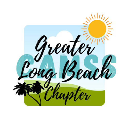 greater-long-beach-chapter